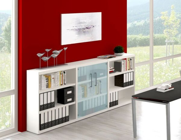 Offenes-Regal-Neapel-Pro-Vorbautueren-Glas