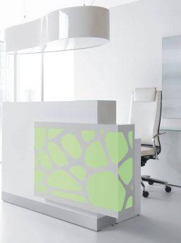 Design-Empfangstheke-Aqua-2