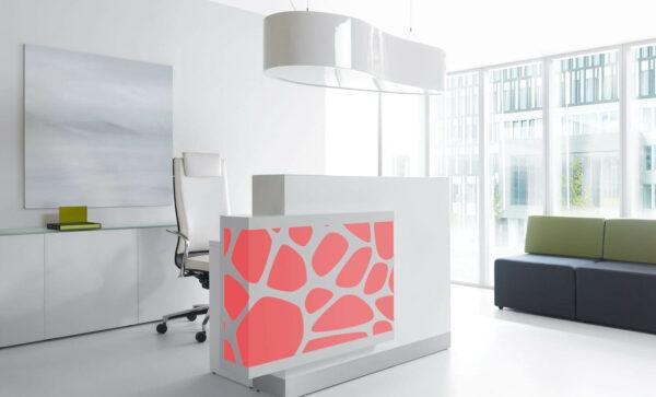 Design-Empfangstheke-Aqua-3