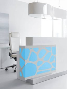 Design-Empfangstheke-Aqua-4