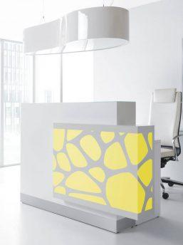 Design-Empfangstheke-Aqua-5