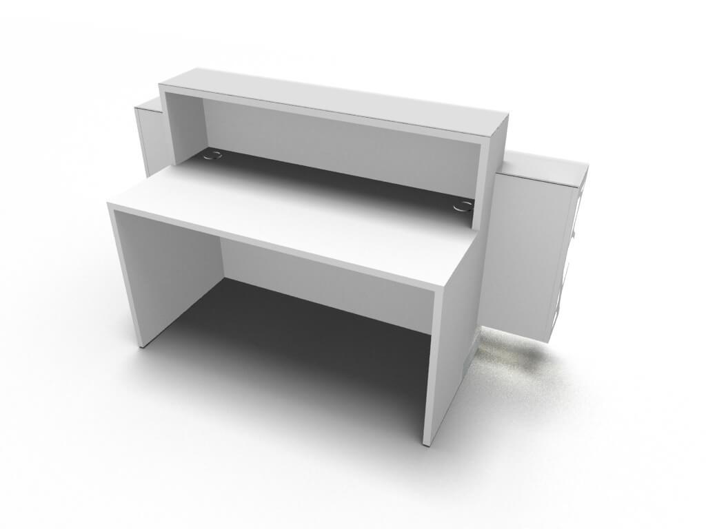 best design aus glas rezeption bilder pictures house. Black Bedroom Furniture Sets. Home Design Ideas