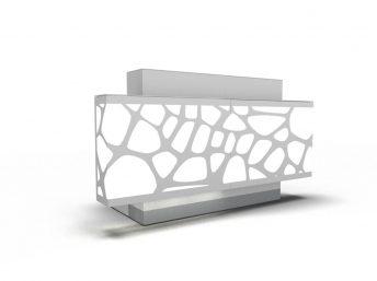 Design-Rezeption-Aqua-LOG13G-weiss