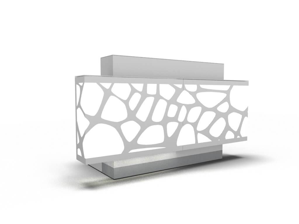 beautiful design aus glas rezeption bilder contemporary