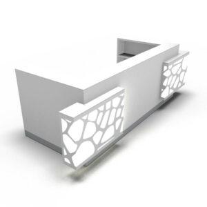 Design-Rezeption-Aqua-LOG23G