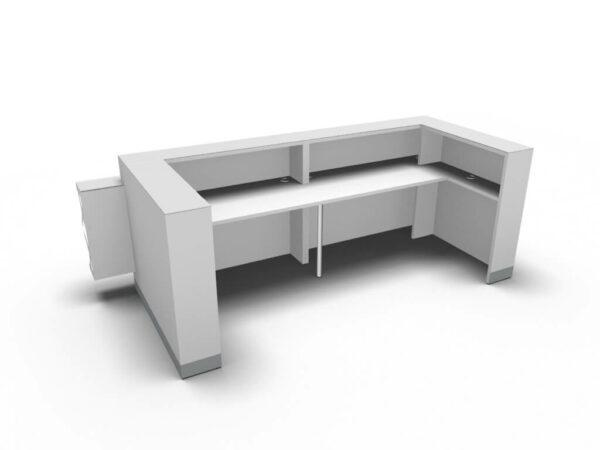 Design-Rezeption-Aqua-LOG23G-Rueckansicht