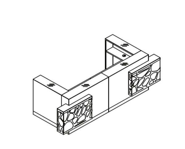 Design-Rezeption-Aqua-LOG23G_1