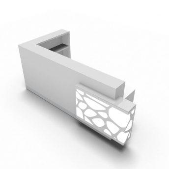 Empfangstheke-LED-Beleuchtung-LOG21