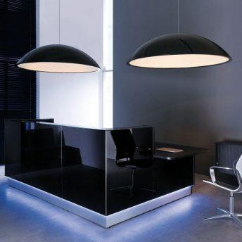 Rezeption-Deno-LIN41-schwarz