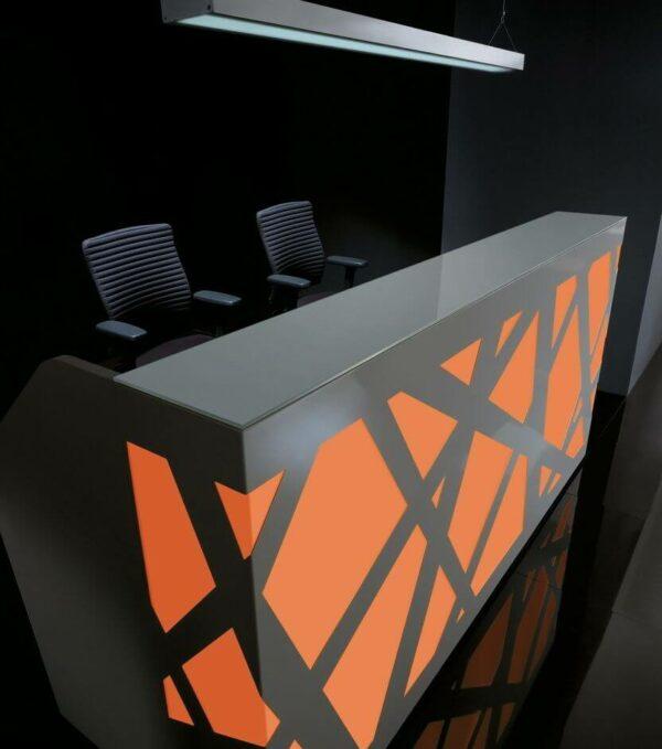 Design- Empfangstheke-Rimini-LED-Beleuchtung_1