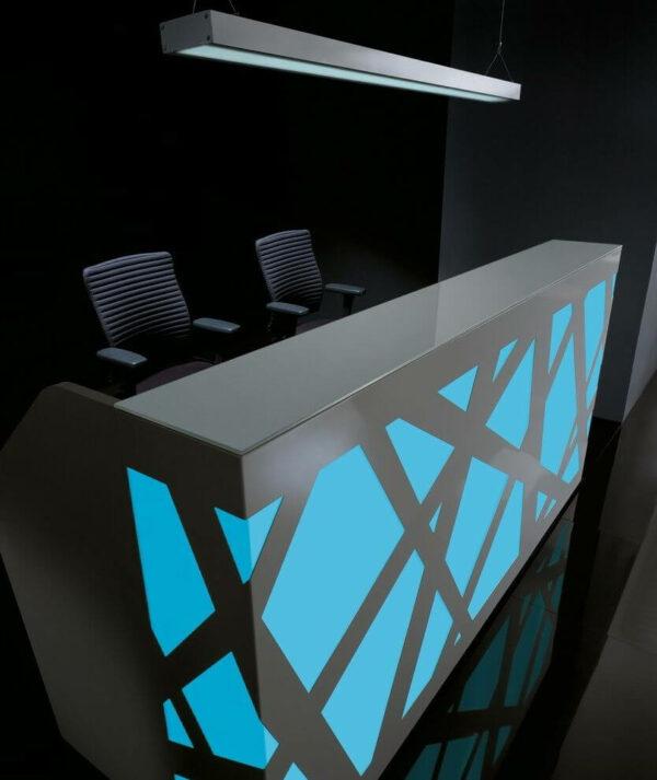 Design- Empfangstheke-Rimini-LED-Beleuchtung_2