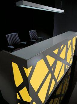 Design- Empfangstheke-Rimini-LED-Beleuchtung_4