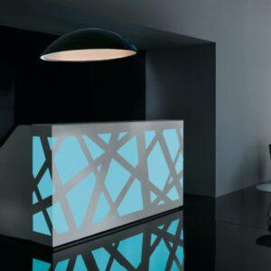 Design- Empfangstheke-Rimini- LZG34