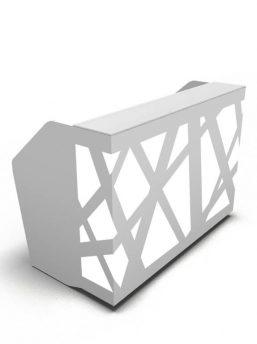 Design- Empfangstheke-Rimini- LZG34_