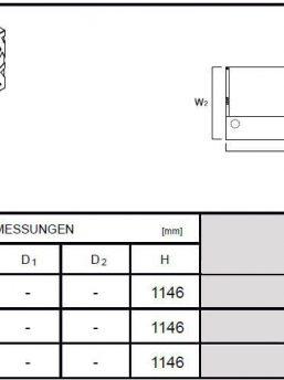 Design-Empfangstheke-Rimini-LZG60-LZG61-LZG62
