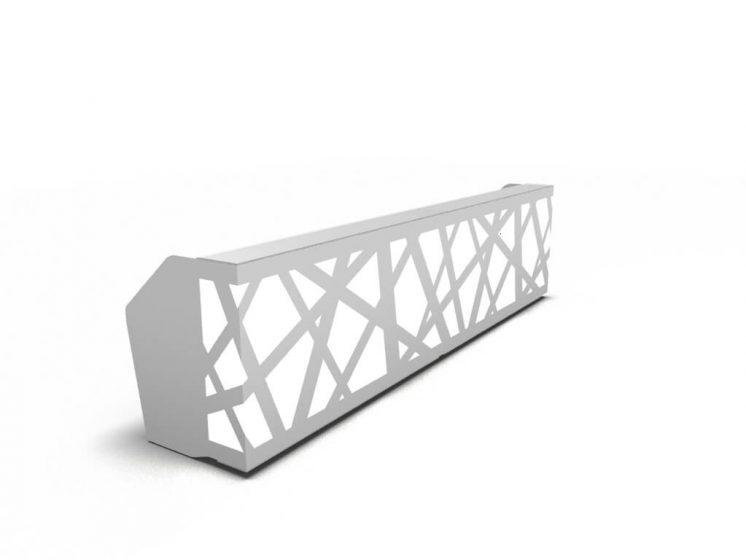 Design-Empfangstheke-Rimini-LZG62