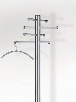 Garderobenstaender-Arte-Kleiderbuegel