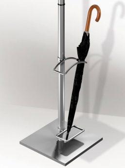 Garderobenstaender-G12E-Schirmhalter