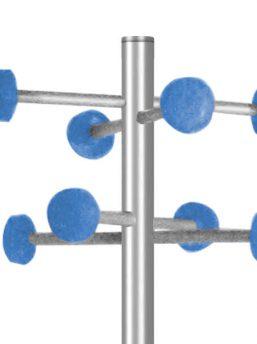 Garderobenstaender-G20-blau