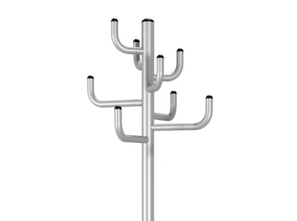 Garderobenstaender-Sierra-1