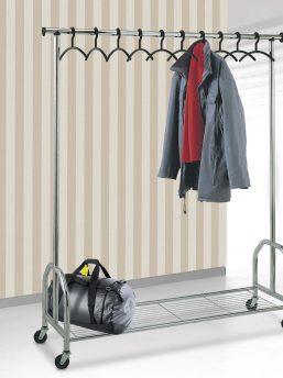 Garderobenwagen-Chromo_1