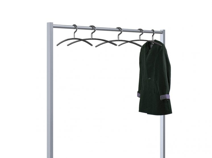 Kleiderstaender-Event_2