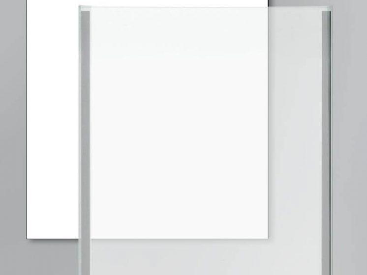 Plakattasche-DIN-A1