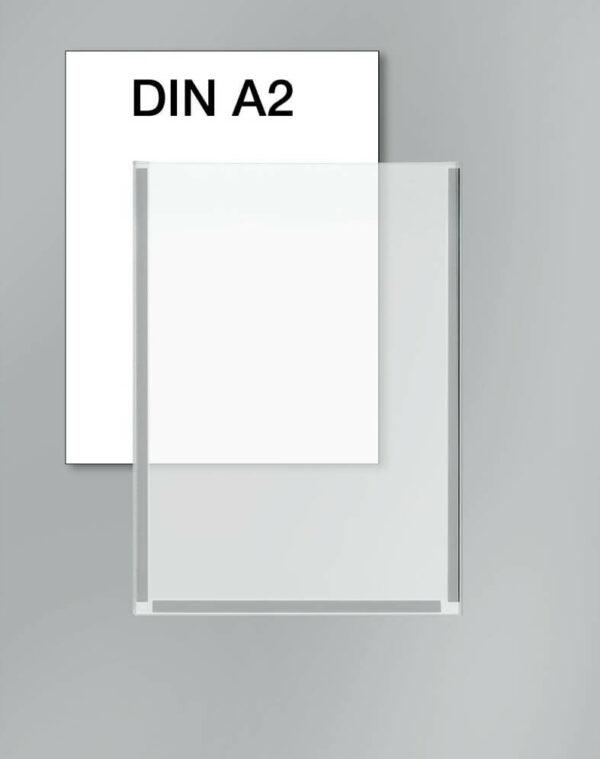 Plakattasche-DIN-A2