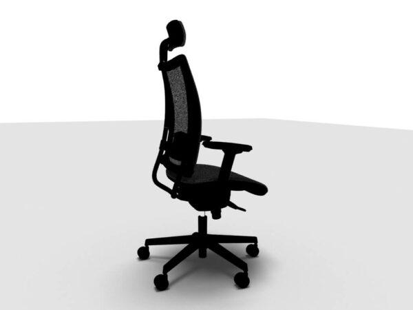 Chefsessel-Overtime-Netzstuhl-4OMDI08