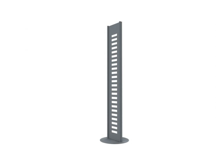Prospktstaender-Tec-Art-drehbar