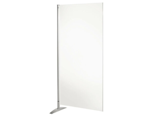 Whiteboard-Element