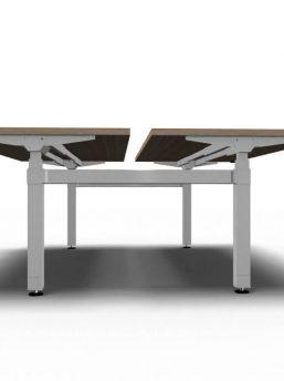 Bench-Schreibtische-mit-elektrischer-Hoehenverstellung_1