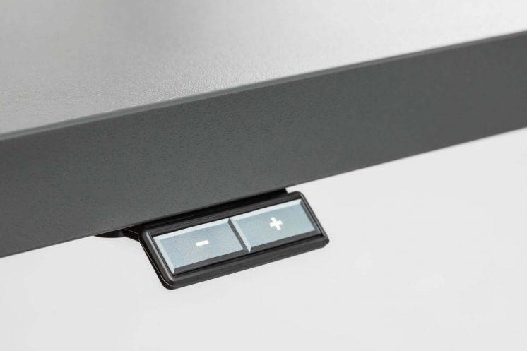 OGI-DRIVE-Standard Steuerung