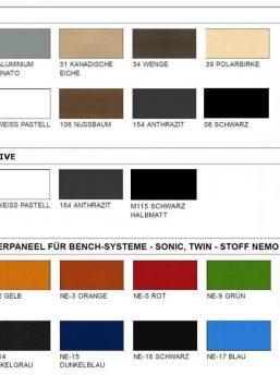 Ogi_Drive-Bench-Farben