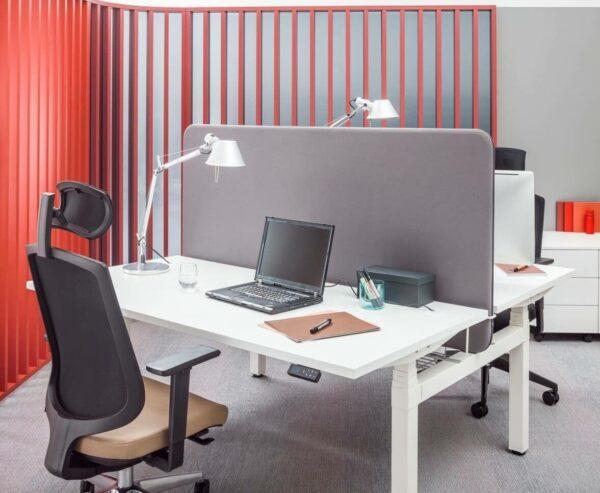 Schreibtisch-2-Personen-elektrisch-hoehenverstellbar_1