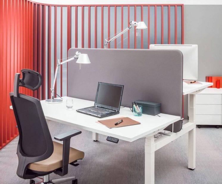 Schreibtisch-2-Personen-elektrisch-hoehenverstellbar_2