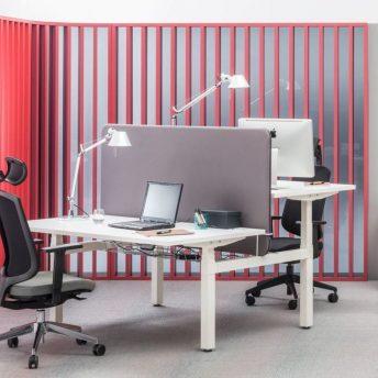 Schreibtisch-2-Personen-elektrisch-hoehenverstellbar_3