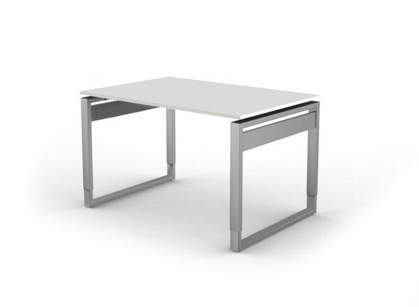 Schreibtisch-Neapel-Pro-hoehenverstellbar-4030