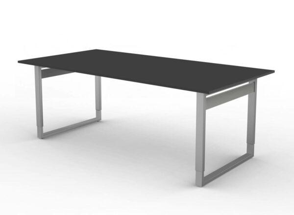 Schreibtisch-Neapel-Pro-hoehenverstellbar-anthrazit-4067