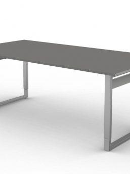 Schreibtisch-Neapel-Pro-hoehenverstellbar-grafit-4057