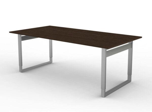 Schreibtisch-Neapel-Pro-hoehenverstellbar--wenge-4077