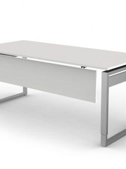 Schreibtisch-Neapel-Pro-mit-Knieraumblende