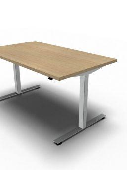 Schreibtisch-elektrisch-hoehenverstellbar-OGI-DRIVE
