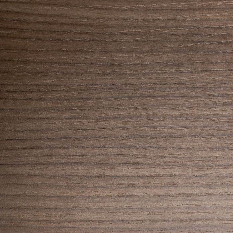 Melamin-canaletto-nussbaum