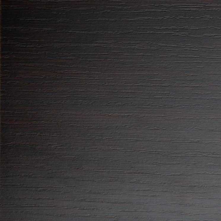 Melamin-dunkel-eiche