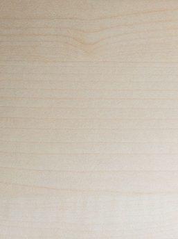 Schreibtisch GLIDER mit vertical File
