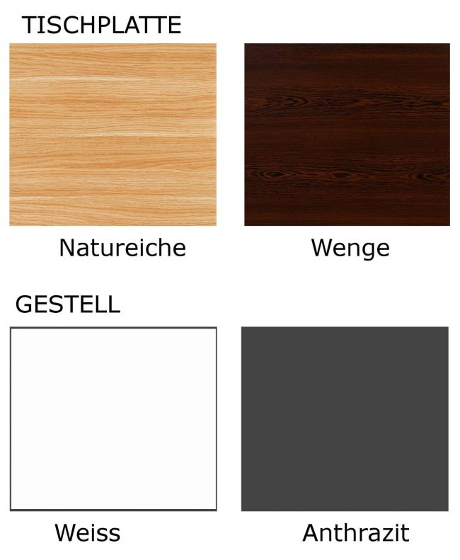 Besprechungstisch-Note-8-Personen-Farben (002)