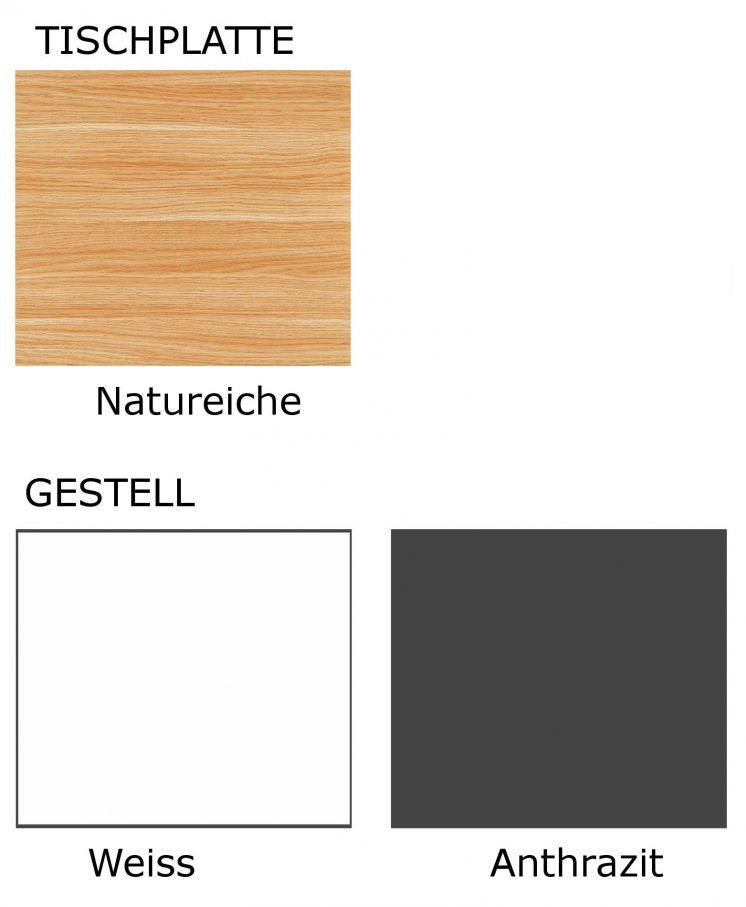 Besprechungstisch-Note-8-Personen-Farben
