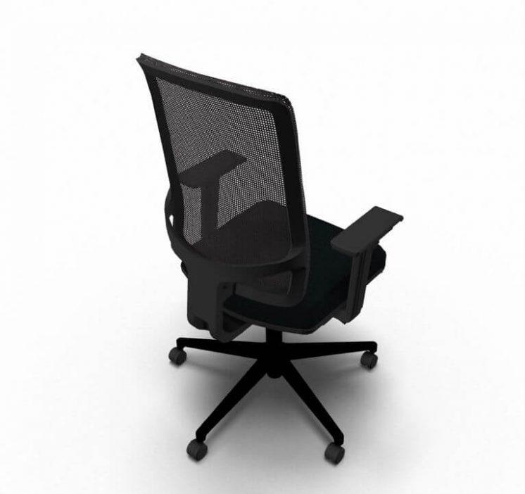 Drehstuhl-F1-ohne-Lumbalstuetze