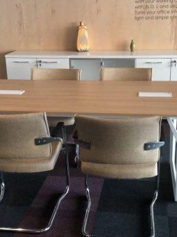 Konferenztisch-Note-Natureiche-weiss_1